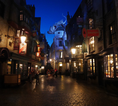 Harry-Potter-World-Orlando-tips