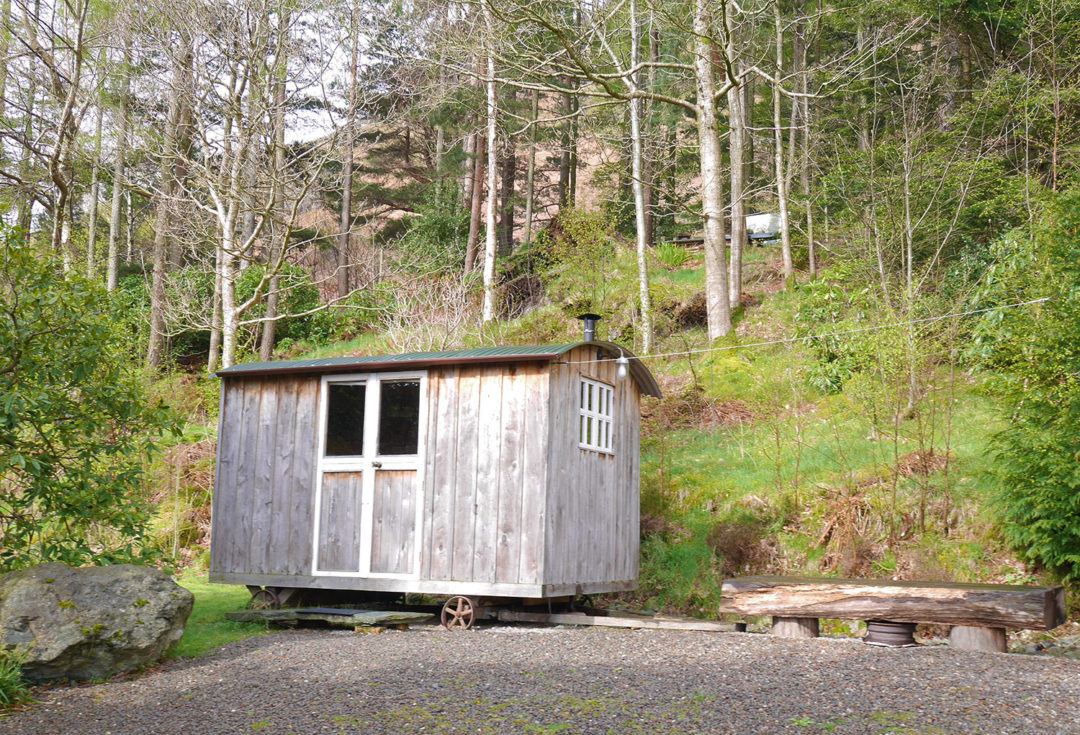 shepherds-hut-lake-district