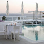 Mykonos-Grace-review-restaurant